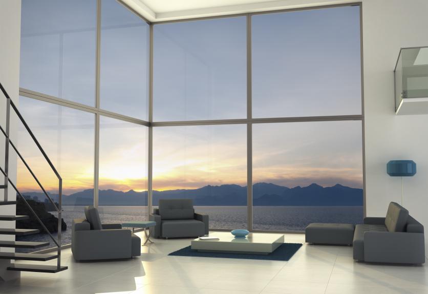 blog bricolage out savoir pour bricoler conseils bricolages astuces bricolage. Black Bedroom Furniture Sets. Home Design Ideas